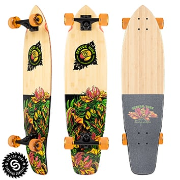 Sector 9 EDEN FT.POINT