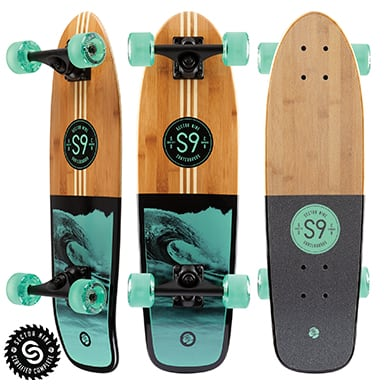 Sector 9 BICO SHOOTS