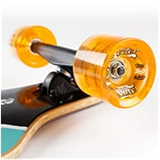 Sector 9 FLOW MINI LOOKOUT