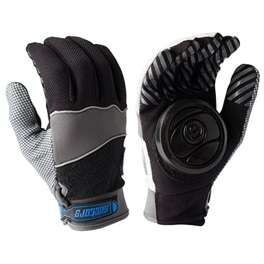 APEX SLIDE GLOVE / Black
